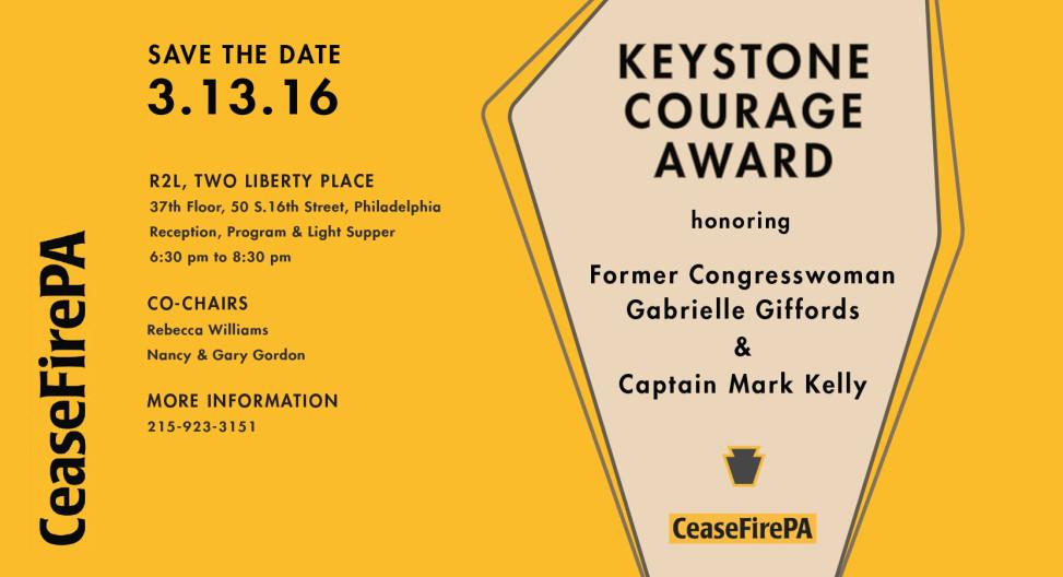 keystone-010416-2-yellowbg1