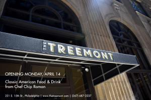 treemont-ad