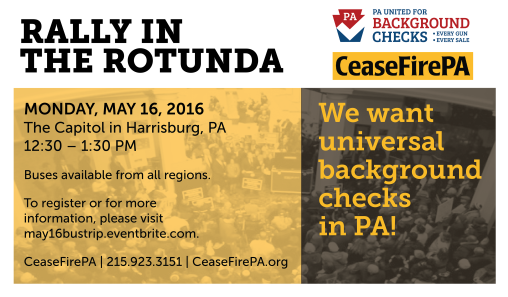 ceasefirepa-rally-041416-1920-websized