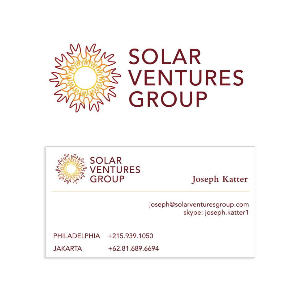 solar-ventures-insta-01