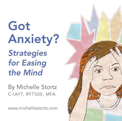 GotAnxiety-042717-promo-certs-web