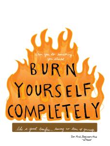zen-burn-01