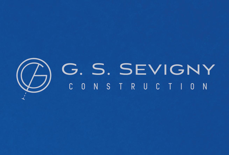 G.S. Sevigny