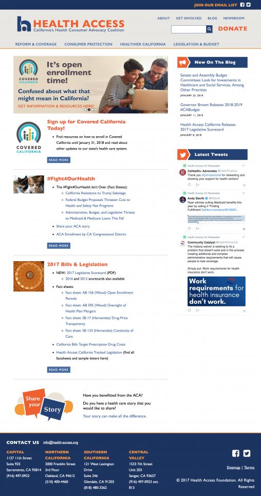ha-homepage