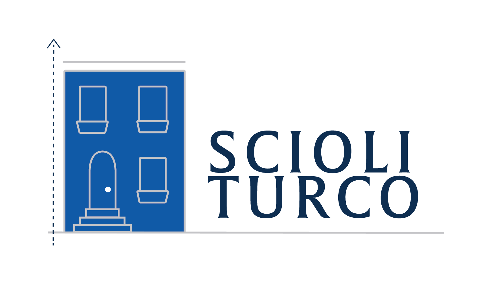 Scioli Turco